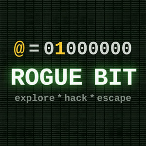 Rogue Bit