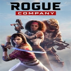 Buy Rogue Company Xbox One Compare Prices