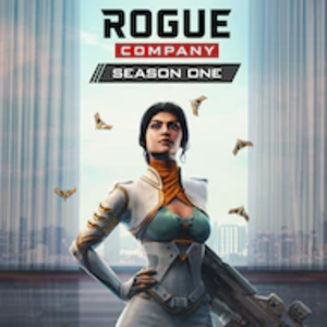 Buy Rogue Company PS5 Compare Prices