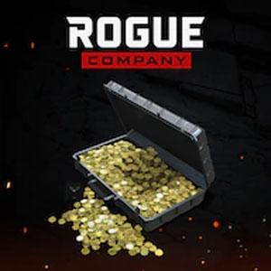 Rogue Company Rogue Bucks