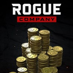 Buy Rogue Company Rogue Bucks Xbox One Compare Prices