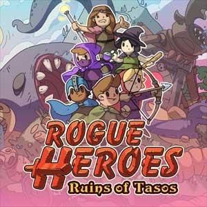 Rogue Heroes Bomber Class Pack