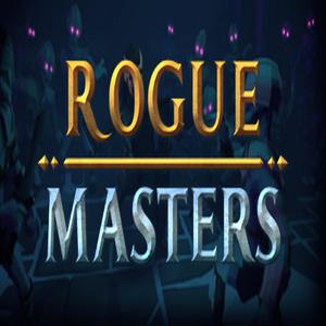 Rogue Masters