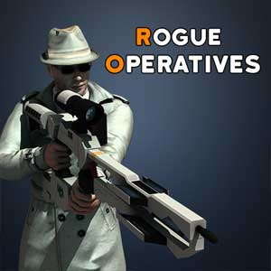Buy Rogue Operatives CD Key Compare Prices