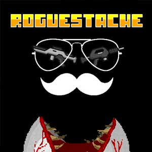 Buy Rogue Stache CD Key Compare Prices