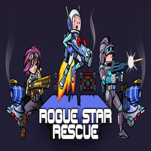 Buy Rogue Star Rescue CD Key Compare Prices