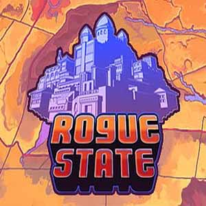 Buy Rogue State CD Key Compare Prices