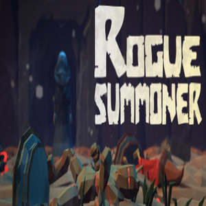 Buy Rogue Summoner CD Key Compare Prices