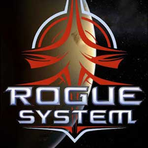 Buy Rogue System CD Key Compare Prices