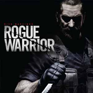 Buy Rogue Warrior Xbox 360 Code Compare Prices
