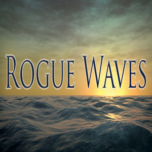 Buy Rogue Waves CD Key Compare Prices