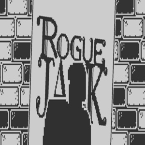 Buy RogueJack Roguelike Blackjack CD Key Compare Prices
