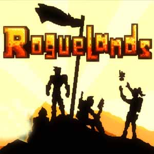 Buy Roguelands CD Key Compare Prices