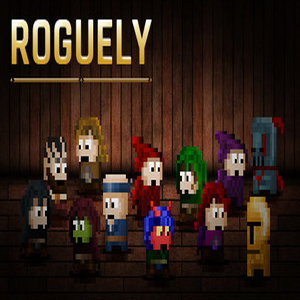 Roguely