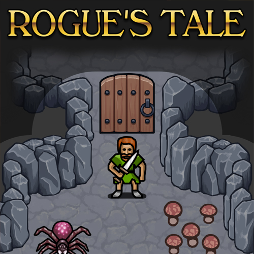 Buy Rogues Tale CD Key Compare Prices