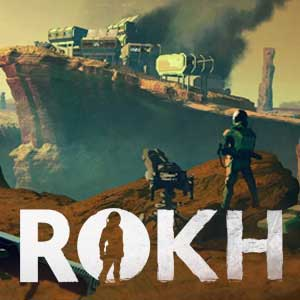 Buy ROKH CD Key Compare Prices