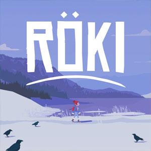 Buy Roki Nintendo Switch Compare Prices