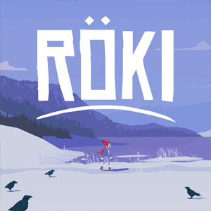 Buy Roki CD Key Compare Prices