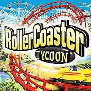 Buy Roller Coaster Tycoon Nintendo Switch Compare Prices