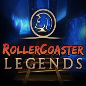 Buy RollerCoaster Legends CD Key Compare Prices