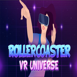 Buy RollerCoaster VR Universe CD Key Compare Prices