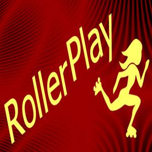 RollerPlay VR