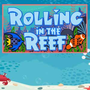 Buy Rolling in the Reef CD Key Compare Prices