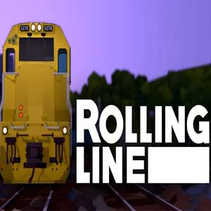 Buy Rolling Line CD Key Compare Prices