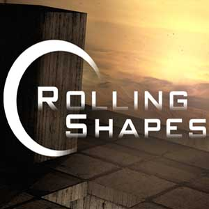 Buy Rolling Shapes CD Key Compare Prices