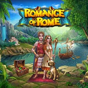 Buy Romance of Rome CD Key Compare Prices