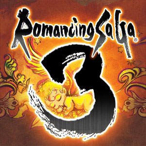 Buy Romancing SaGa 3 Nintendo Switch Compare Prices