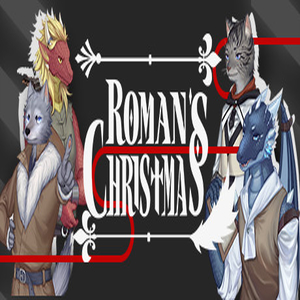 Buy Romans Christmas CD Key Compare Prices