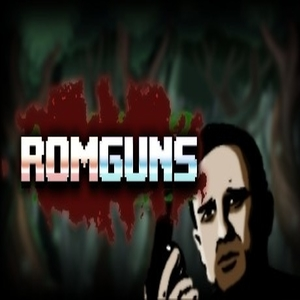 Buy Romguns CD Key Compare Prices