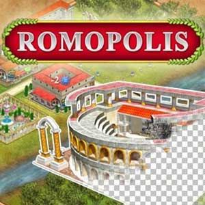 Buy Romopolis CD Key Compare Prices
