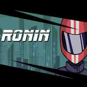 Buy Ronin CD Key Compare Prices