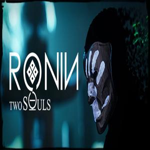 Ronin Two Souls One Body