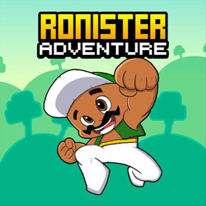 Ronister Adventure