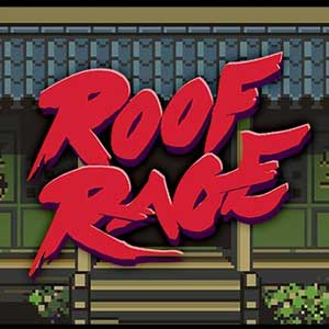 Buy Roof Rage CD Key Compare Prices