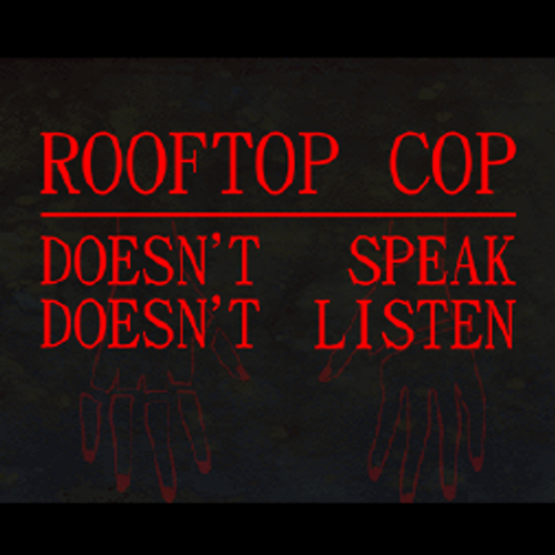 Buy Rooftop Cop CD Key Compare Prices