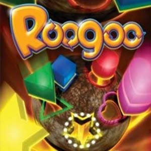 Buy Roogoo CD Key Compare Prices