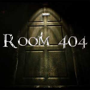 Buy Room 404 CD Key Compare Prices