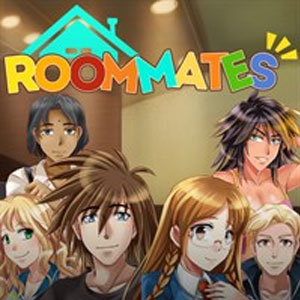 Buy Roommates Xbox One Compare Prices