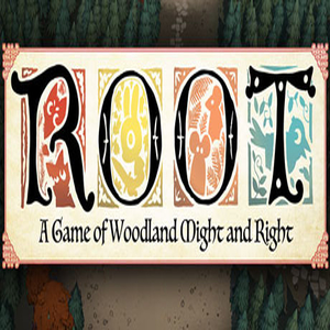 Buy Root CD Key Compare Prices