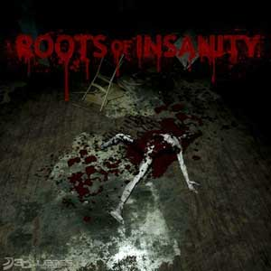 Buy Roots of Insanity CD Key Compare Prices