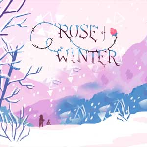 Buy Rose of Winter CD Key Compare Prices