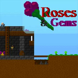 Buy Roses and Gems CD Key Compare Prices