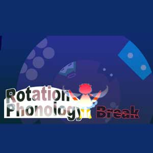 Buy Rotation Phonology Break CD Key Compare Prices