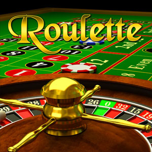 Buy Roulette Nintendo Switch Compare Prices