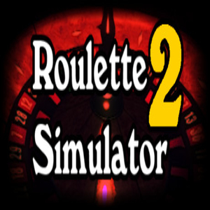 Buy Roulette Simulator 2 CD Key Compare Prices