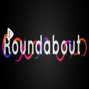Roundabout 3
